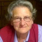 Yvette Baudrit